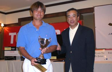 2007 Best 30