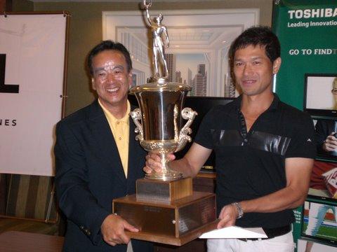 2008 Best 30
